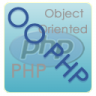 Object Oriented PHP Step 18-22