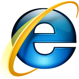internet explorer version 7
